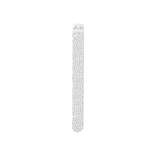 MIMO by Tools For Beauty, Pilnik do paznokci, Kotek