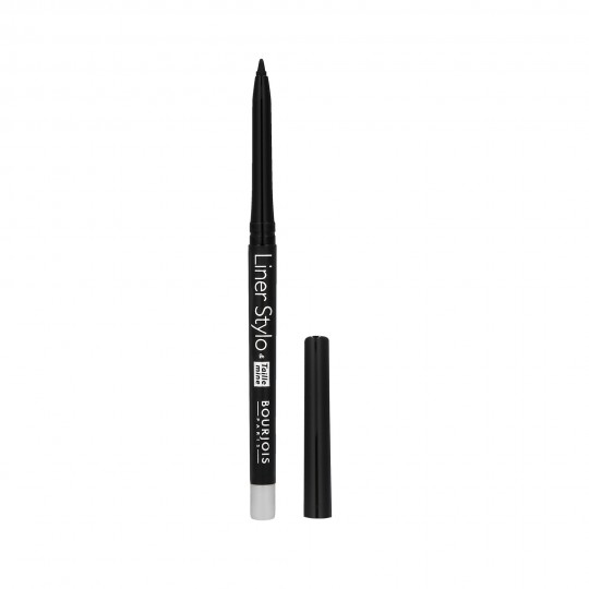 BOURJOIS LINER STYLO Kredka do oczu 0,28g