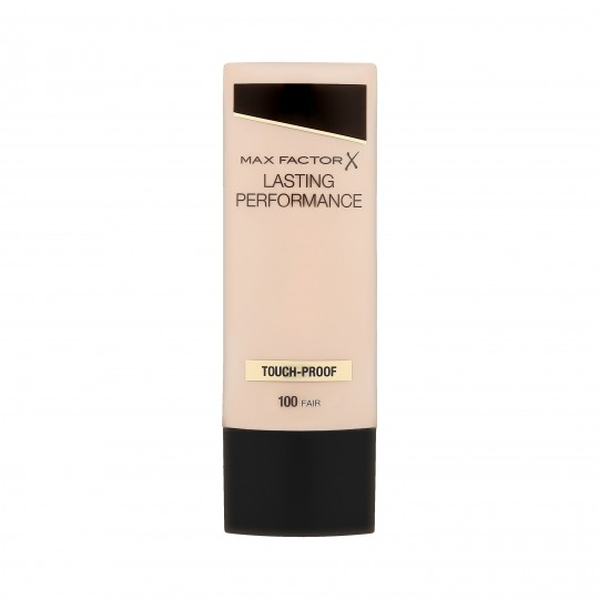 MAX FACTOR Lasting Performance Base opaca 35ml - 1