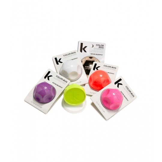 Kevin Murphy Color Bug Coloured Hair Shadow 5 g