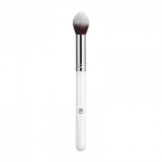 ilū by Tools For Beauty, 305 Mały pędzel do sypkich kosmetyków