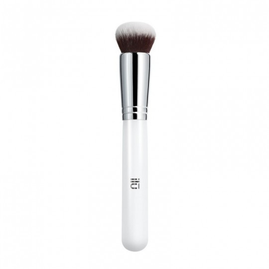ilū 105 Round Top Kabuki Brush Pędzel do podkładu