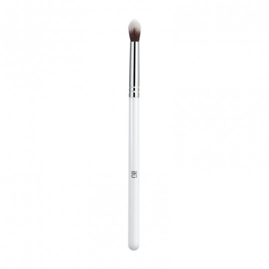 ilū 405 Tapered Blending Brush Pędzel do cieni do powiek