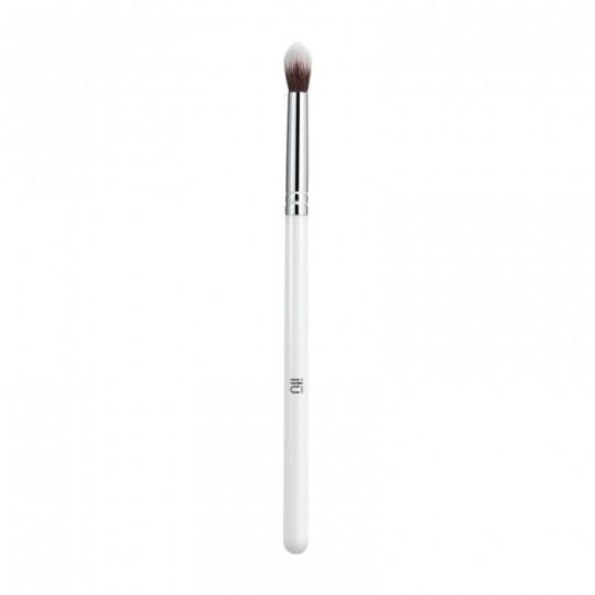 ilū by Tools For Beauty, 405 Pędzel do blendowania cieni