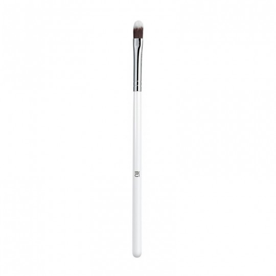 ilū 121 Precision Concealer Brush Pędzel do korektora