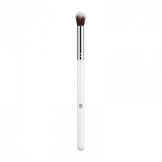 ilū 401 Blending Brush Pędzel do blendowania