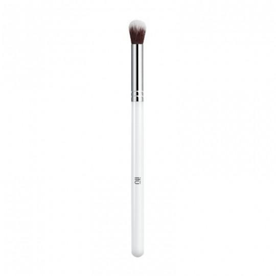 ilū by Tools For Beauty, 401 Duży pędzel do blendowania cieni