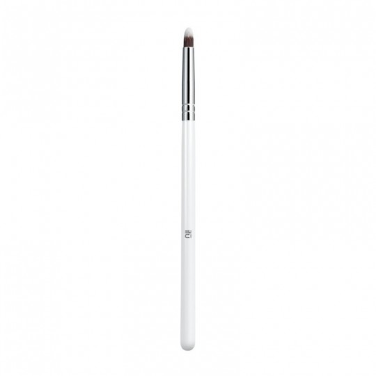 ilū 429 Eye Pencil Brush Pędzel do makijażu oczu