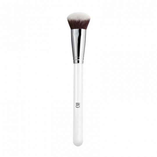 ilū by Tools For Beauty, 109 Pędzel do podkładu