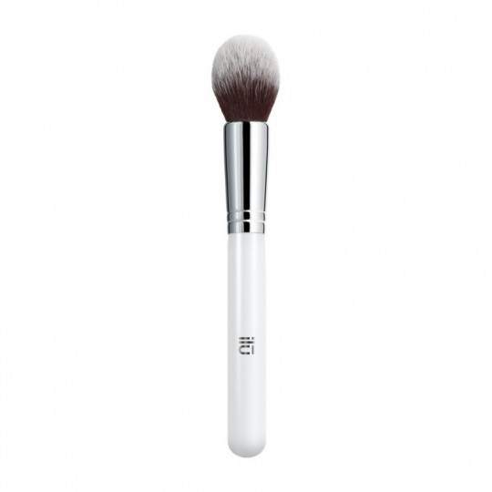 ilū 205 Tapered Powder Brush Pędzel do pudrów