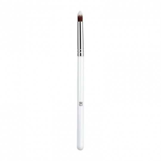 ilū 117 Pointed Concealer Brush Pędzel do korektora