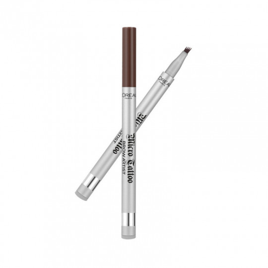 L'OREAL PARIS BROW ARTIST Micro Tattoo Marker do brwi