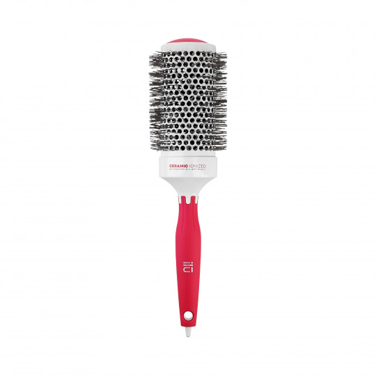 Ilū Do You Have This In Pink? Round styling brush 53mm - 1
