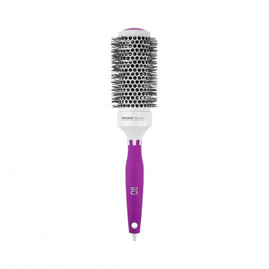 ilū by Tools For Beauty, Szczotka do modelowania włosów, Ø 43 mm