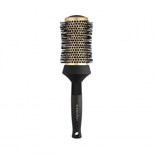 KASHŌKI Hourglass Cepillo para el cabello 53mm - 1