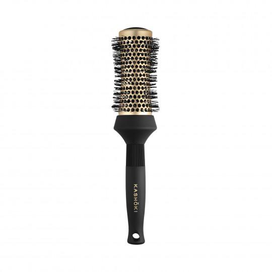 KASHŌKI Hourglass Cepillo para el cabello 43mm - 1