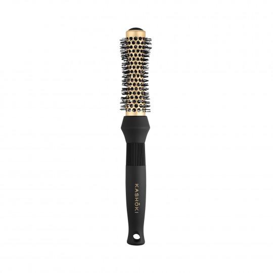 KASHŌKI Hourglass Cepillo para el cabello 25mm - 1