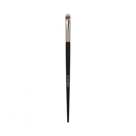 KASHŌKI 108 Precision Concealer Brush Pincel para correctores - 1