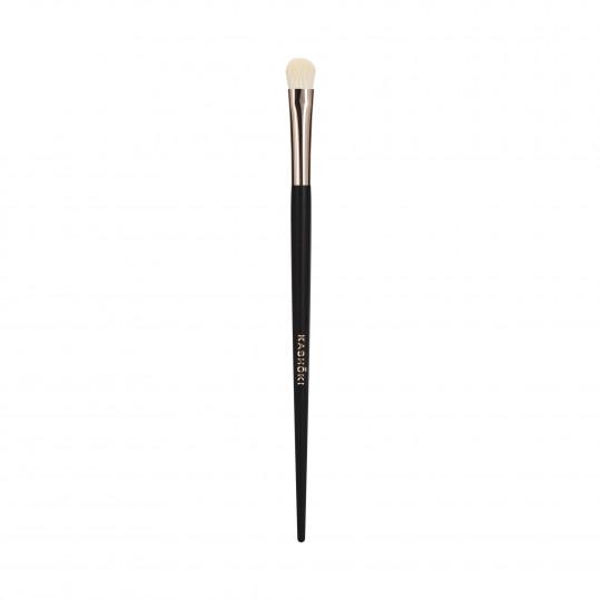 KASHŌKI 404 Medium Shadow Brush Pincel para sombras - 1