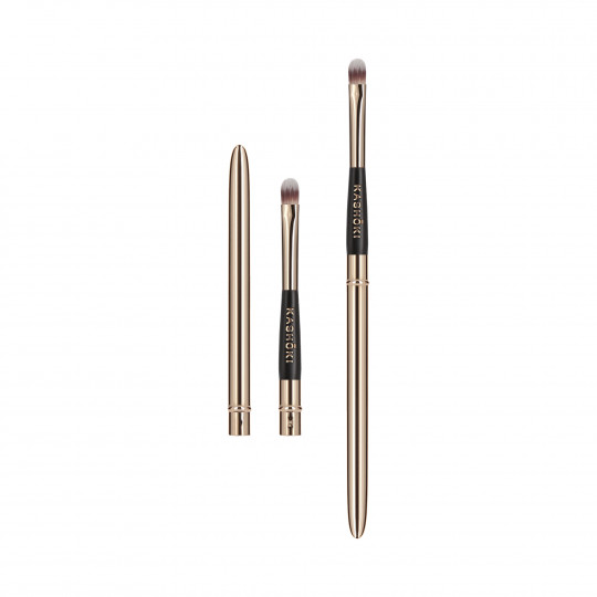 KASHŌKI 500 Lip Brush Pędzel do ust