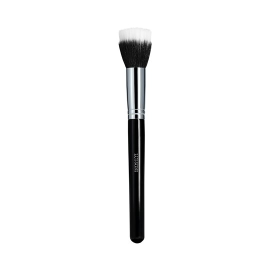 LUSSONI by Tools For Beauty, PRO 100 Pędzel do podkładu Duo Fiber