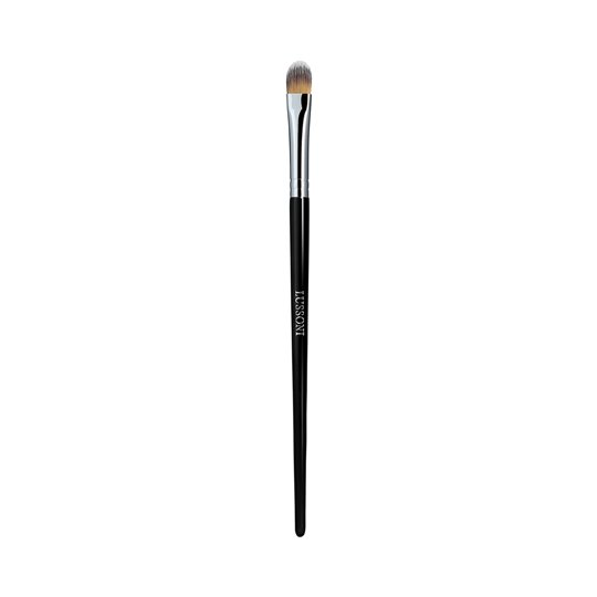 LUSSONI PRO 130 Concealer Brush Pędzel do korektora - 1