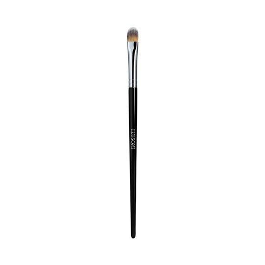 LUSSONI PRO 130 Concealer Brush