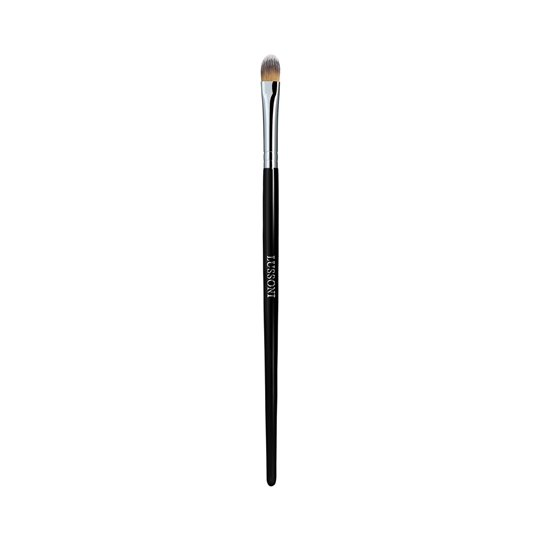LUSSONI PRO 136 Precision Concealer Brush Pędzel do korektora - 1