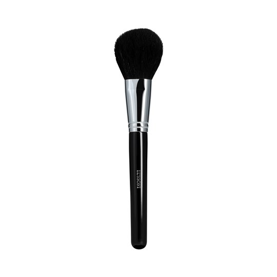 LUSSONI PRO 212 Medium Powder Brush Pędzel do pudru - 1