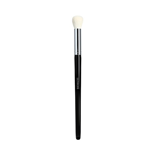 LUSSONI PRO 312 Small Contour Blender Brush Pędzel do blendowania - 1