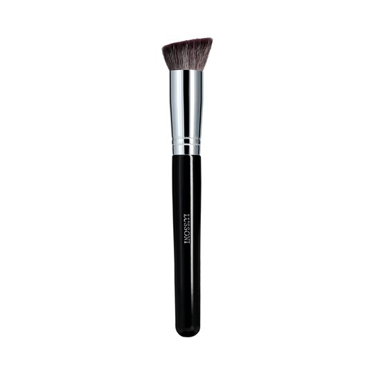 LUSSONI PRO 324 Angled Contour Brush Pędzel do konturowania - 1
