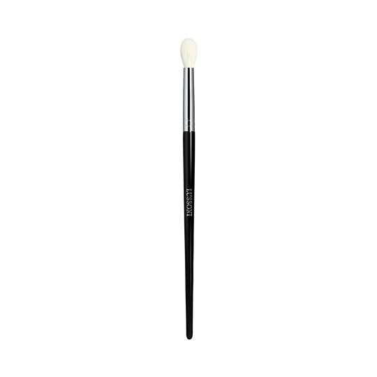 LUSSONI PRO 400 Large Blending Brush - 1