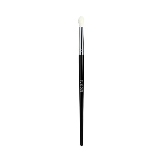 LUSSONI PRO 406 Medium Blending Brush Pędzel do blendowania cieni - 1