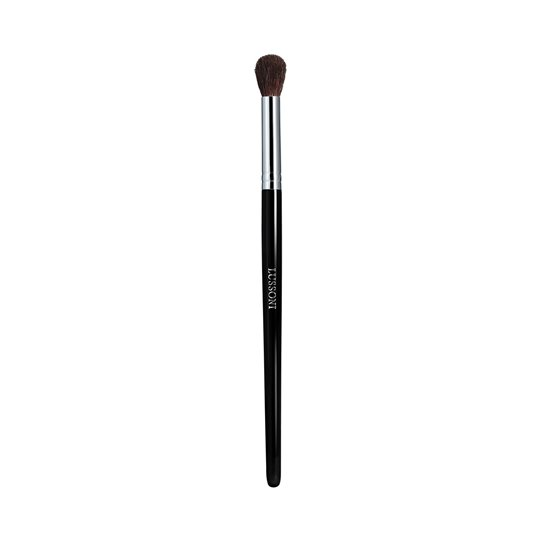 LUSSONI PRO 418 Blending Fluff Brush Pędzel do blendowania cieni - 1