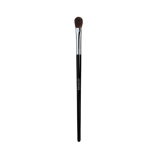 LUSSONI PRO 424 Shadow Blender Brush - 1