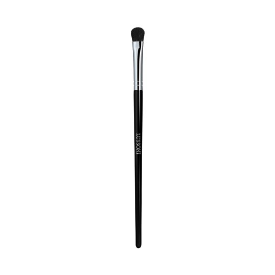 LUSSONI PRO 430 Eyeshadow Brush Pędzel do cieni - 1