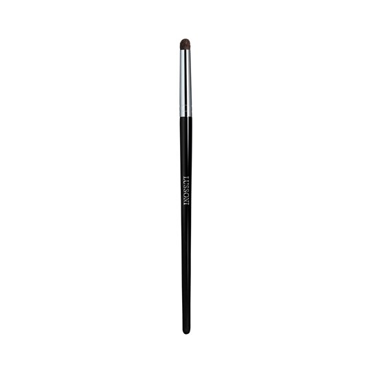 LUSSONI PRO 442 Round Smoky Brush Pędzel do cieni - 1