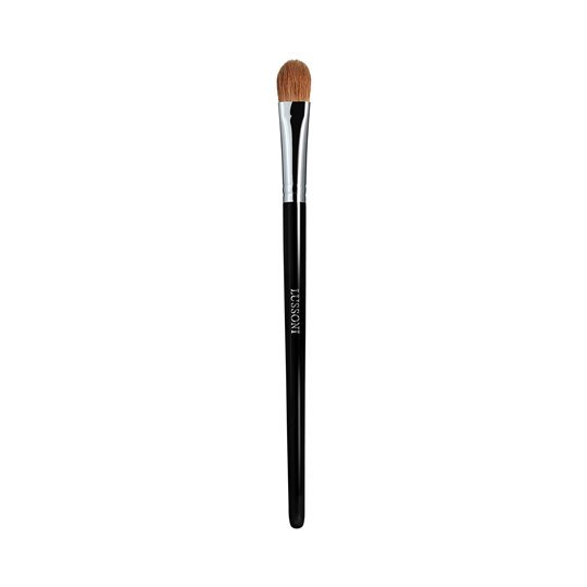 LUSSONI PRO 448 Large Eyeshadow Brush - 1