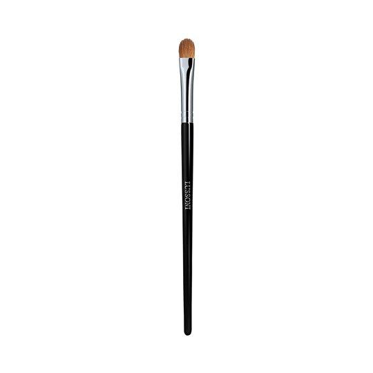 LUSSONI by Tools For Beauty, PRO 454 Średni pędzel do aplikacji cieni