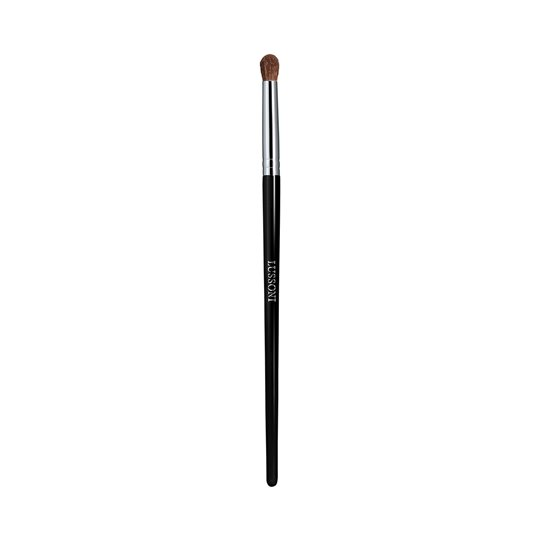 LUSSONI PRO 472 Crease Precision Brush Pędzel do cieni - 1