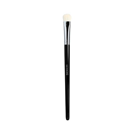 LUSSONI by Tools For Beauty, PRO 478 Płaski pędzel do aplikacji cieni