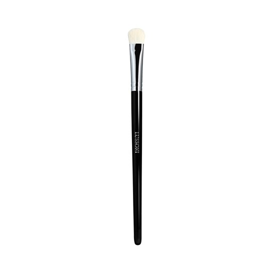 LUSSONI PRO 478 Smoky Shadow Brush Pędzel do cieni - 1
