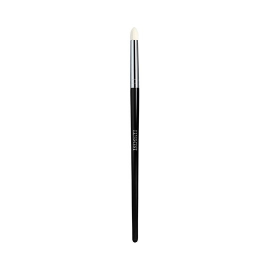 LUSSONI PRO 484 Domed Precision Brush Pędzel do cieni