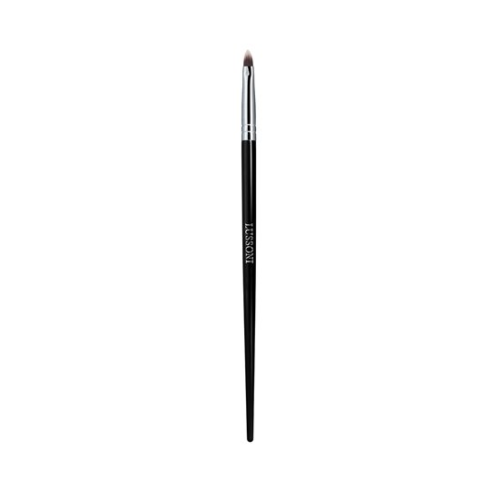 LUSSONI PRO 500 Lip Brush Pędzel do ust - 1