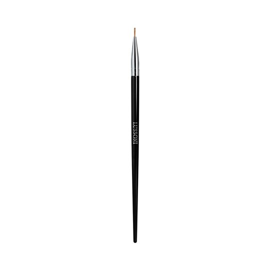 LUSSONI PRO 512 Fine Eyeliner Brush Pędzel do eyelinera - 1