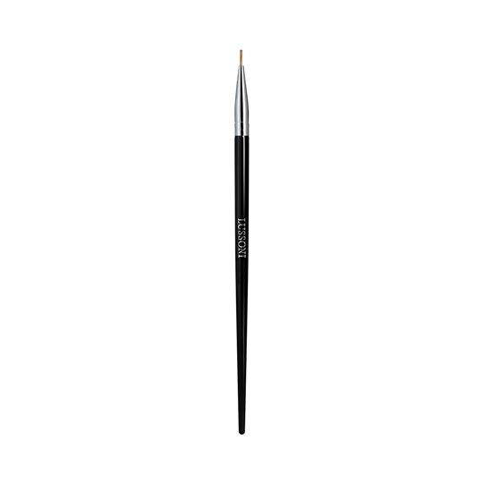 LUSSONI PRO 512 Fine Liner Brush