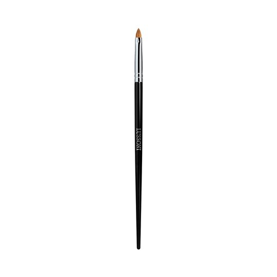 LUSSONI PRO 518 Pointed Liner Brush Pędzel do kresek - 1