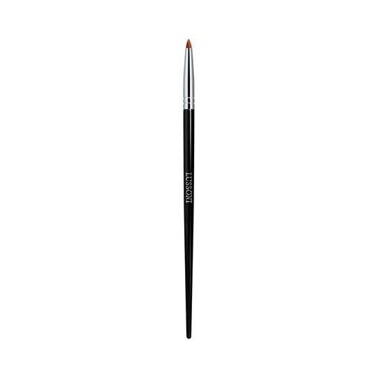 LUSSONI PRO 524 Precision Liner Brush Pędzel do kresek