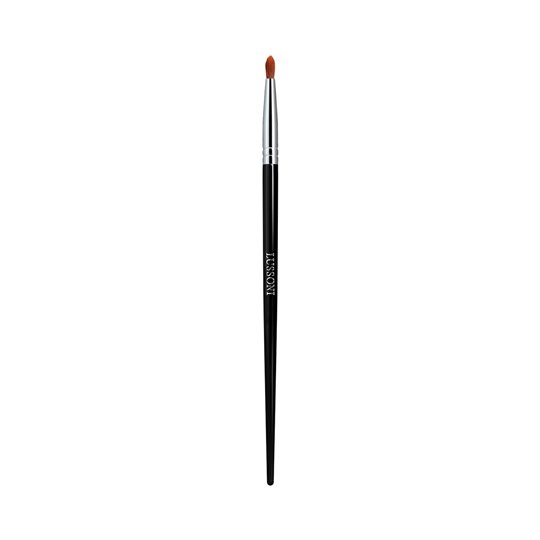 LUSSONI PRO 530 Gel Liner Brush Pędzel do kresek