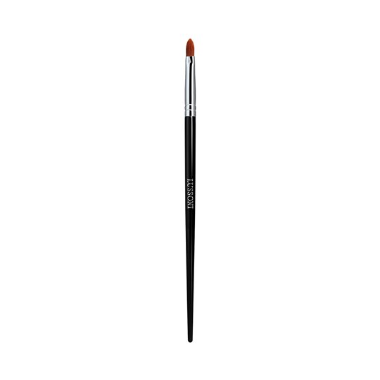 LUSSONI PRO 536 Precision Lip Brush Pędzel do ust